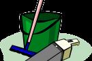 外壁の汚れを効果的に落とすための洗浄ポイントや注意点について